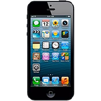 iphone no contract mobile apple iphone 4s 16gb memory no 12079