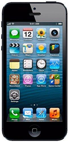 apple-iphone-5-16gb-unlocked-black-certified-refurbished