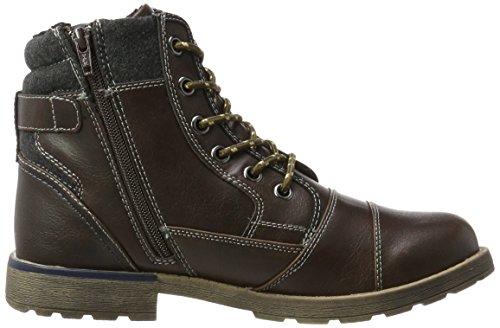 s.Oliver 16209, Botas Clasicas Para Hombre: Amazon.es: Zapatos y  complementos