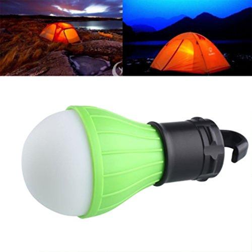 vipasnam-camping-outdoor-light-3-led-portable-tent-umbrella-night-lamp-hiking-lantern
