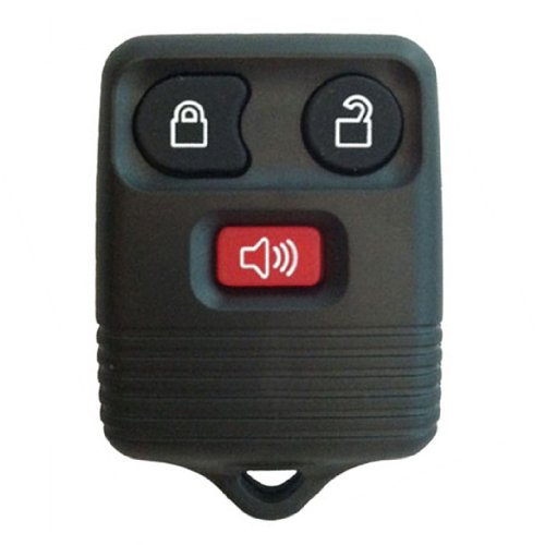 new-replacement-keyless-remote-key-fob-for-ford-and-mazda-f150-f250-f350-e350-ranger-escape-explorer