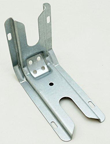 Supco RP65651 Anti Tip Bracket for Range, AP6008803, PS11741944, ()