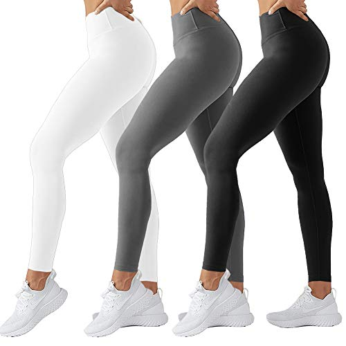 little girls yoga pants - 8
