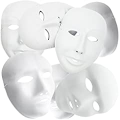 """Size: Boys 6*9"""", Girls 6*7"""" 