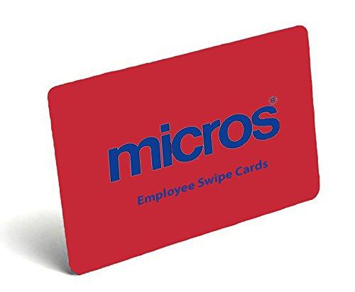 micros e7 - 6