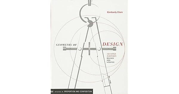 Geometry of design livros na amazon brasil 9781616890360 ccuart Gallery