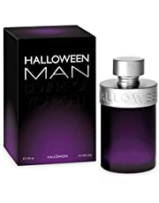 J. Del Pozo Halloween Man Eau de Toilette, 125ml