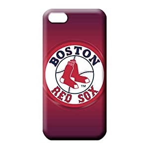 iphone 5s Dirtshock forever Perfect Design phone carrying cases boston red sox