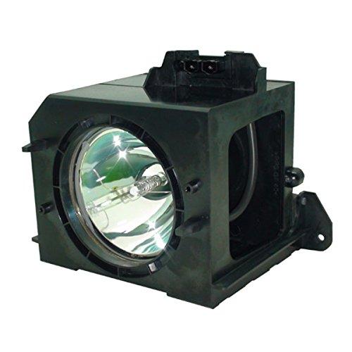 Bp9600224j Lamp - Samsung OEM(Original Bulb and Generic Housing) BP96-00224C, BP96-00224D, BP96-00224E, BP96-00224J RPTV Lamp with Housing