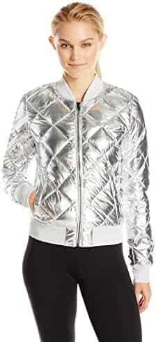 1b274c1d1a7dd Shopping Silvers - Track & Active Jackets - Active - Clothing ...