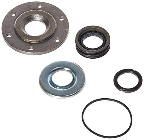 (Four Seasons 24019 Shaft Seal Kit)