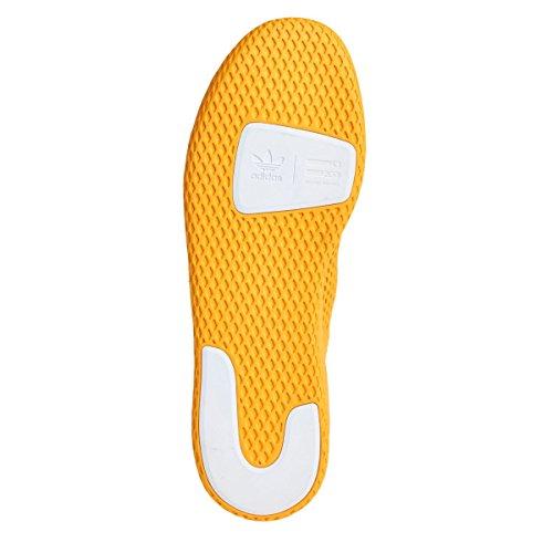 Tennis Adulte Hu adidas PW Sport Chaussures Mixte de qHnTa48