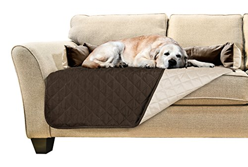 The Best Furniture Pet Protection Pad