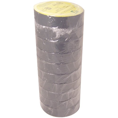Electrical Tape roll several colors