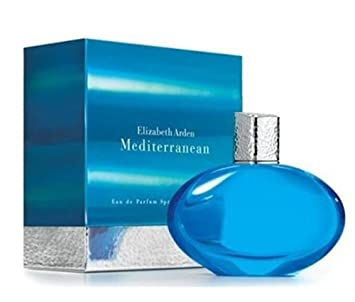 Amazoncom Mediterranean By Elizabeth Arden For Women Eau De