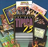 Best Tipica 73