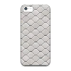 Protector Snap HlW6830Fljl Cases Covers For Iphone 5c