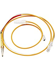 """MENSI 20"""" Portable Propane Radiant Tank Top Heaters Universal Thermocouple 2304885 Assembly Replacement Parts"""
