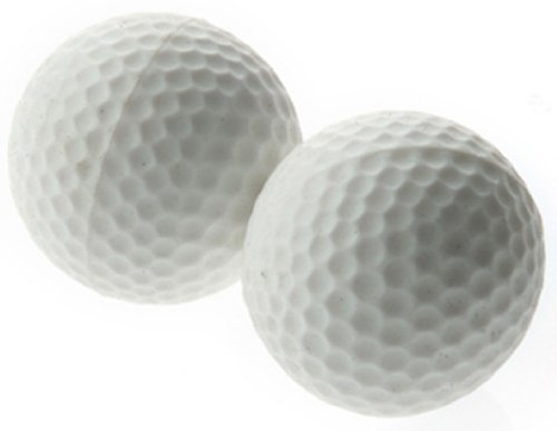 Anger Management! - New Set of 3 Forcefulness Relief Balls