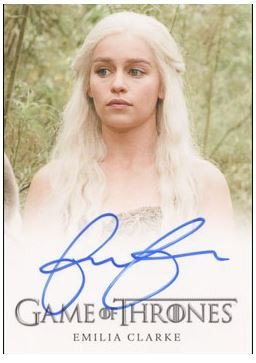 game-of-thrones-season-two-2-autograph-card-emilia-clarke