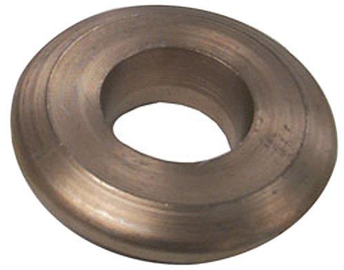 Propeller Thrust Washer (Sierra International 18-4222 Marine Thrust Washer)