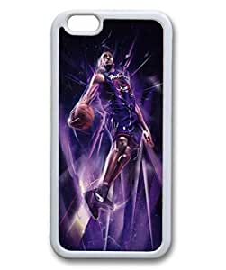 Custom Case with Vince Carter DIY Back Snap On Case for iphone 5c TPU Black