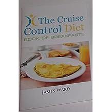 Free control diet cruise pdf