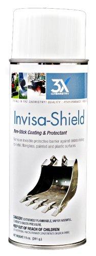 3XChemistry-Invisa-Shield-Non-Stick-Coating-11-oz-Aerosol