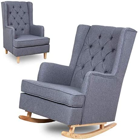 2 Living Room Chair