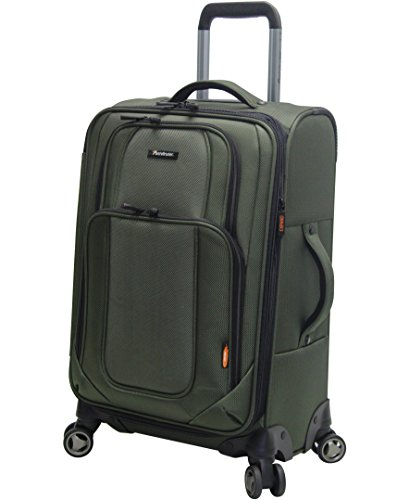 pathfinder-presidential-carry-on-with-spinner-wheels-in-olive