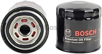 Bosch 3410 Engine Oil Filter