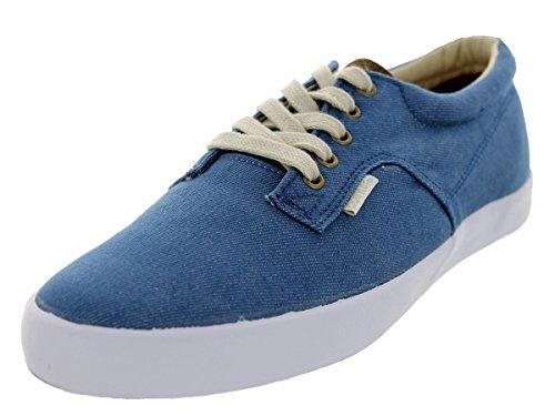 Puntero Afd (azul / Blanco)