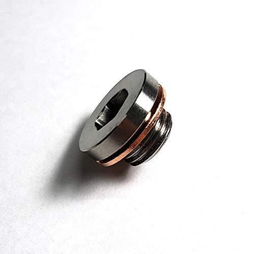 02 bung plug - 8