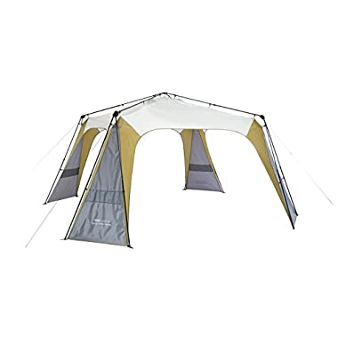 Coleman 2000012226 Event Shade