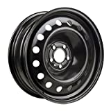 CPP Replacement Wheel STL99050U for Dodge Charger, Magnum