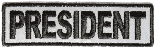 president-patch-35-inch-reflective-by-ivamis-trading-35x1-inch