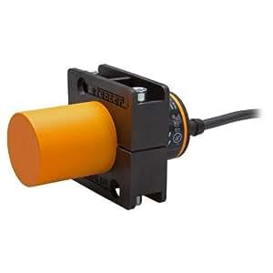 Ifm electronic KB5004 KB-3020-BPKG/NI - Sensor capacitivo