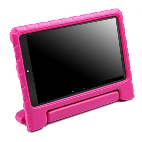 HDE Girls Shockproof Case Amazon