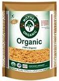 Mother Organic Brown Sugar, 500g