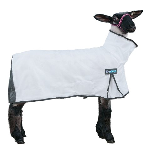 - Weaver Leather Livestock ProCool Mesh Sheep Blanket