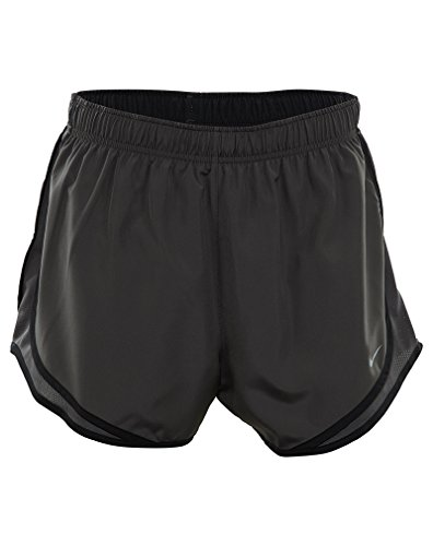 NIKE Fog Wolf Women's Midnight Grey Tempo Short FwxraCFq