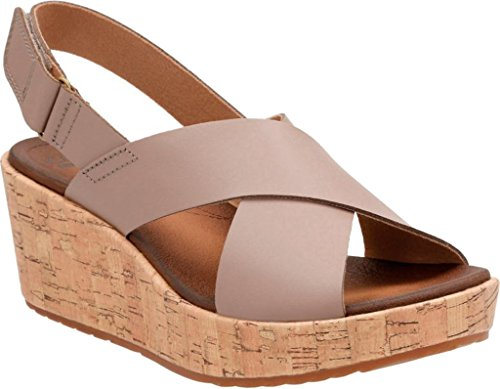 Clarks Platform Slingback Shoes Price Compare