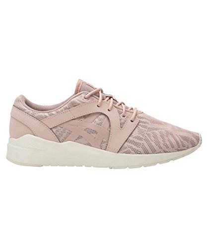 SAND Asics Lyte Tiger Komachi SAND Shoes Gel EVENING W EVENING rzAOrq