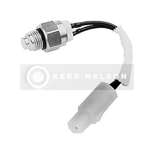 Standard SRF088 Temperature Switch, radiator fan:
