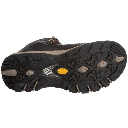 femme Altitude Luxe Vlite Hiking Hi Chocolat Waterproof Tec Ultra Chaussures WPi WPi randonnée EqSSwP4