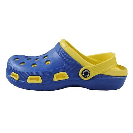 Buy aqualite Blue/Yellow at Amazon.in