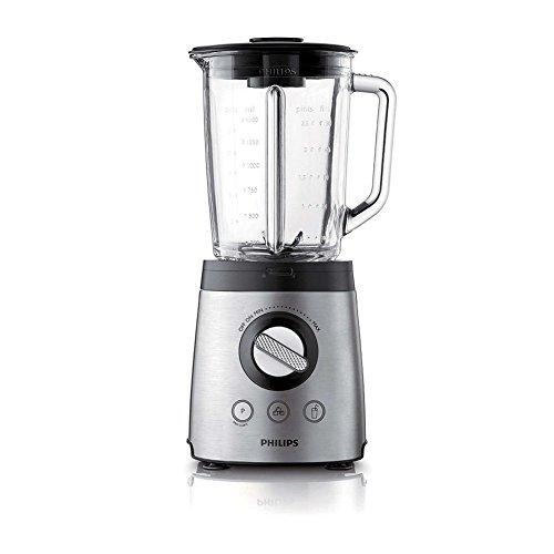 smoothie blender 220v - 9
