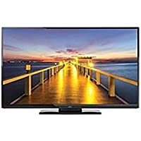NEC Monitor 65 LED Backlit Monitor with Integrated Tuner - 65 LCD - 1920 x 1080 - Direct LED - 350 Nit - 1080p - HDMI - USB - Serial - Black (Certified Refurbished)