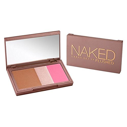 Urban Decay Naked Bronzer - 7