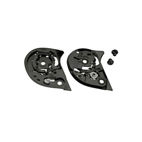Joe Rocket Replacement Gear Plate Set for the RKT-HYBRID - Rkt Hybrid Rocket Joe